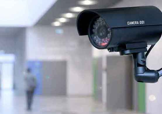 CCTV Installation for Schools and Businesses
